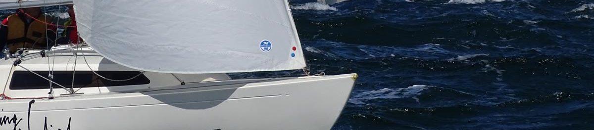 Gilleleje H-båds liga stævne