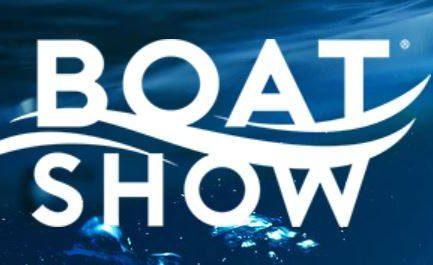 H-Boatshow