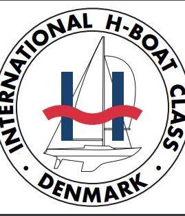 Kontakt H-båds klubben
