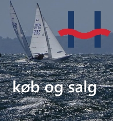 Red Bull sælges