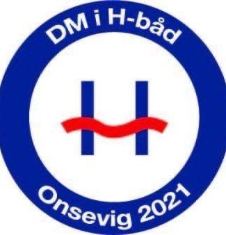 Danmarksmesteren 2021 er fundet.