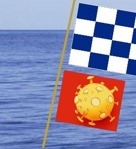 Coronaen hærger fortsat H-båds ligaen